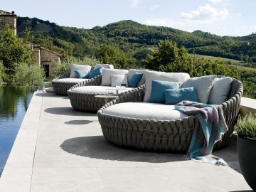 furniture-outdoor
